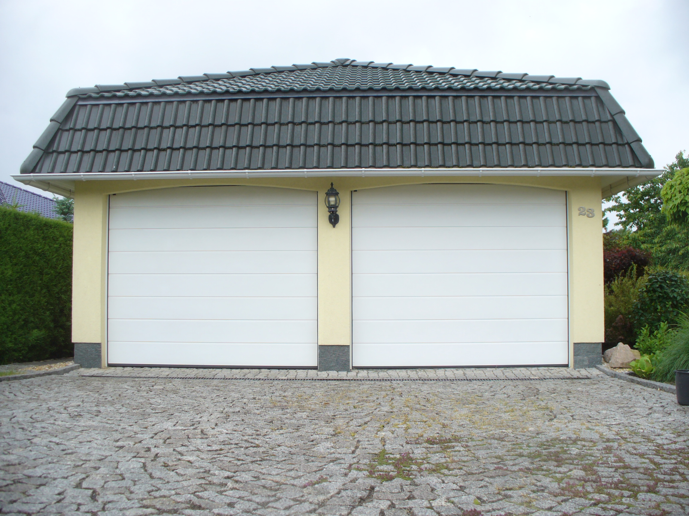 carport baugenehmigung hessen grenzbebauung hessen carport my blog carport hessen nach ma von. Black Bedroom Furniture Sets. Home Design Ideas