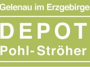 DEPOT Pohl-Ströher