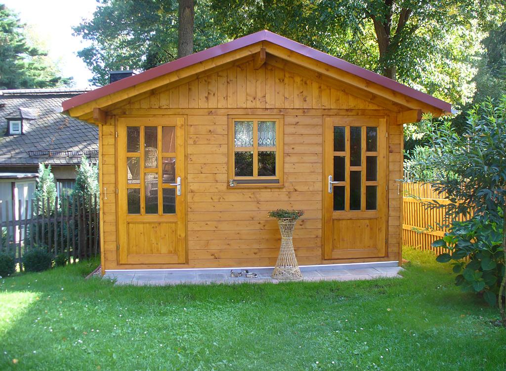 gartenhaus bauhausstil wohndesign und inneneinrichtung. Black Bedroom Furniture Sets. Home Design Ideas