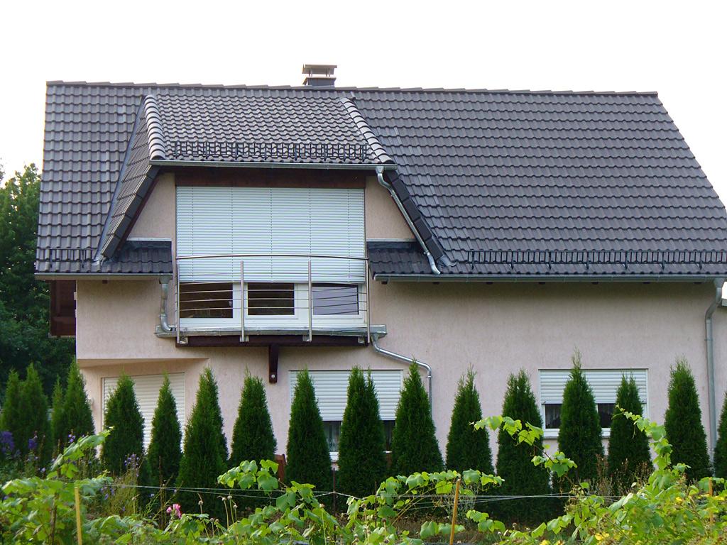 Gartenhaus chemnitz