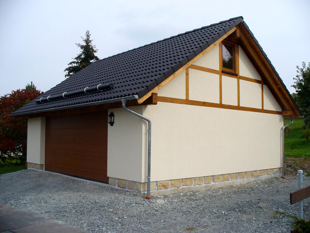 begehbarer carport gallery of carport with begehbarer carport affordable als heute morgen die. Black Bedroom Furniture Sets. Home Design Ideas