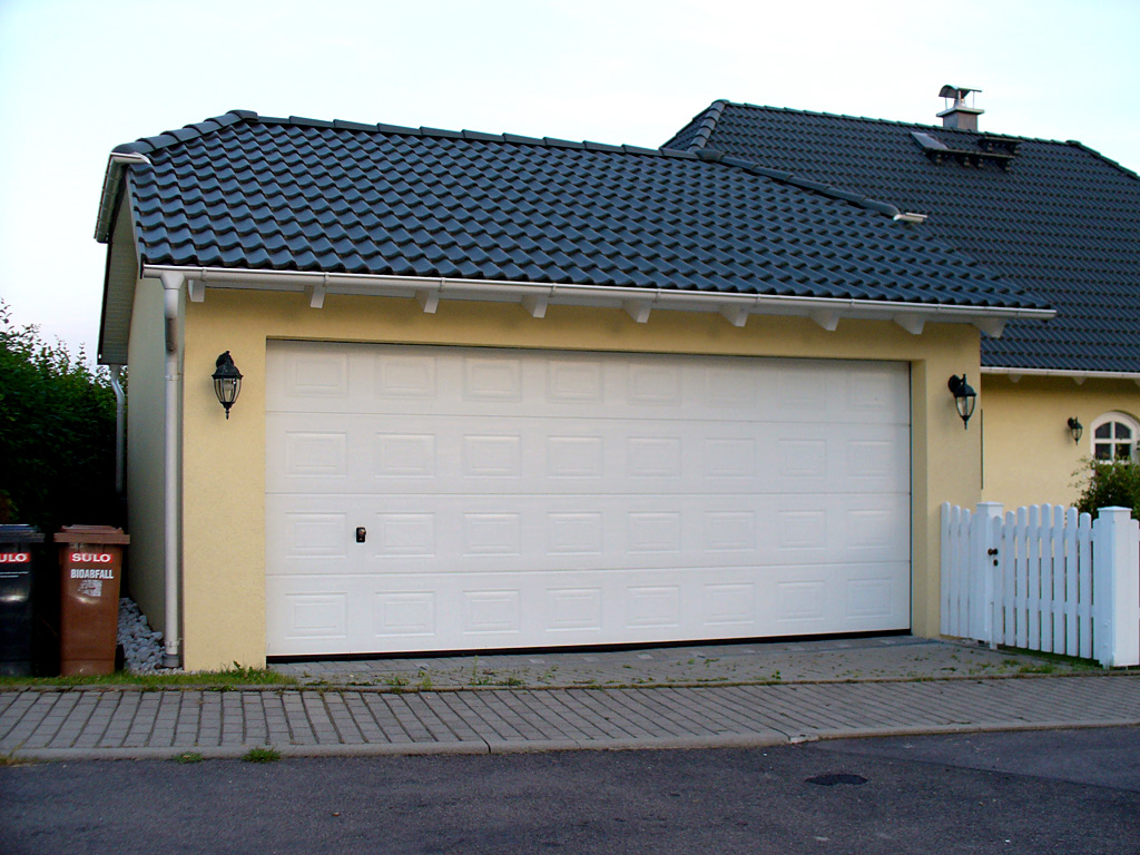 Doppelgarage walmdach  Walmdach | Carport Scherzer